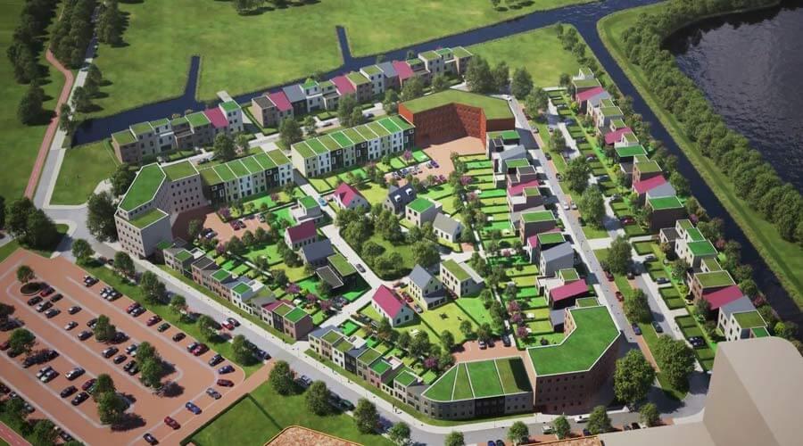 zelfbouw-kavels-deelplan-20-ypenburg-den-haag-eh-architects