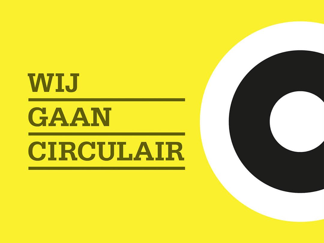 Waarom Adriaan Jurriëns architecten het manifest Circulaire Economie ondertekent!